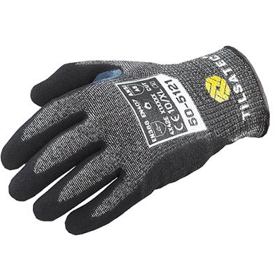 Glove Re Use - Automotive