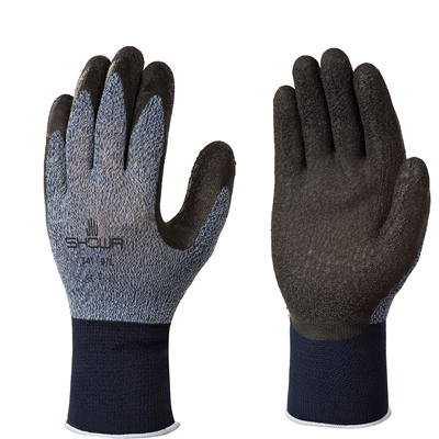 Showa 341 Glove