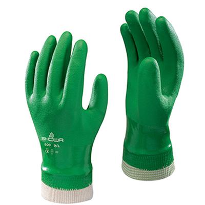 Showa 600 Glove